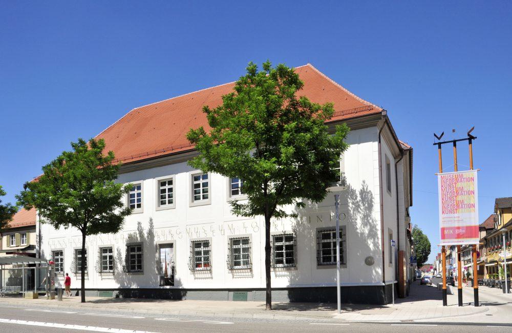 MIK - Museum