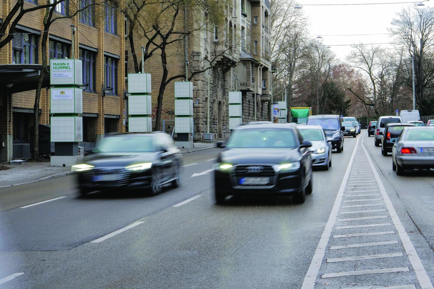 Aktuelle Polizeinachrichten Nürnberg