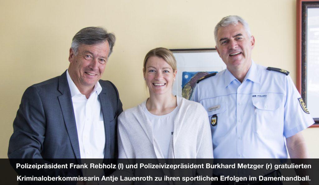 Polizeinachrichten Ostalbkreis