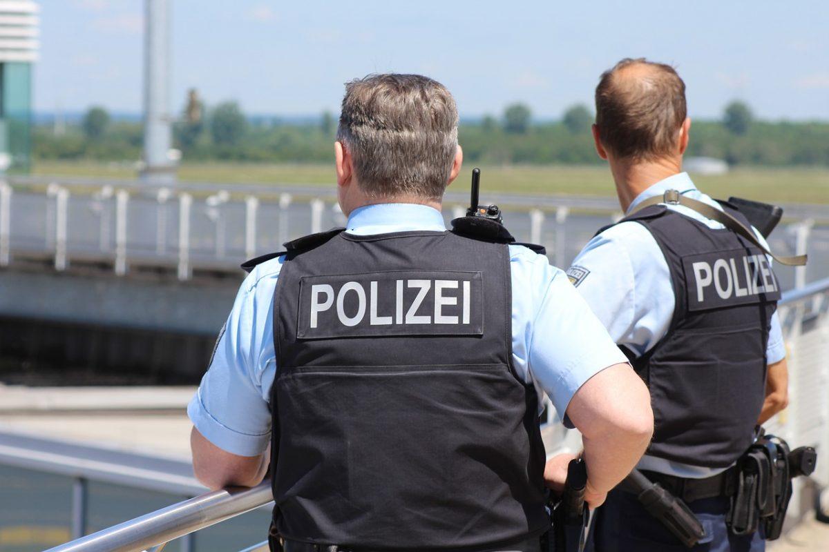 polizeibericht bönnigheim