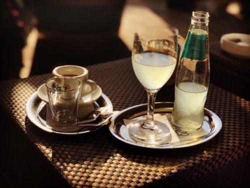 Corona-Lockerung: So sieht der Fahrplan für Gastronomie ...