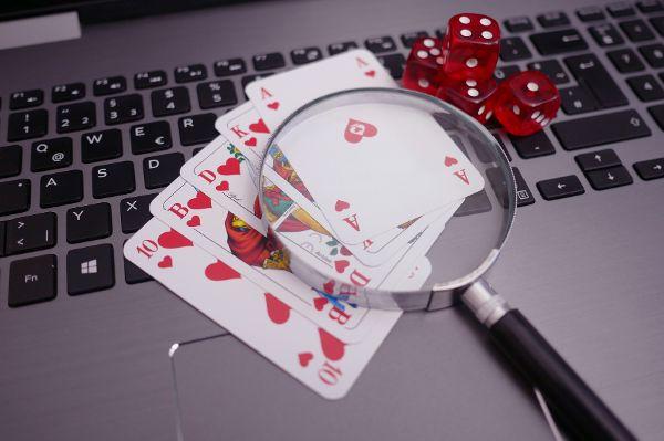 Maneki casino 20 free spins