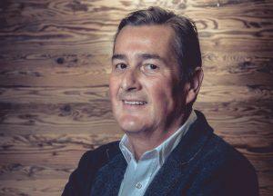 """""""So einen respektlosen Umgang habe ich im Geschäftsleben noch nie erlebt"""": Volker Zeh"""